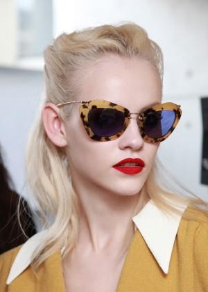 miu-miu-cat-eye-sunglasses