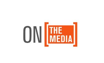 NPR-On-the-Media-podcast