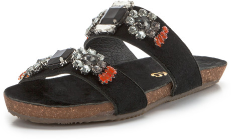 miss-kg-black-daphne-jewelled-footbed-sandals-product-1-19655389-1-773430083-normal_large_flex