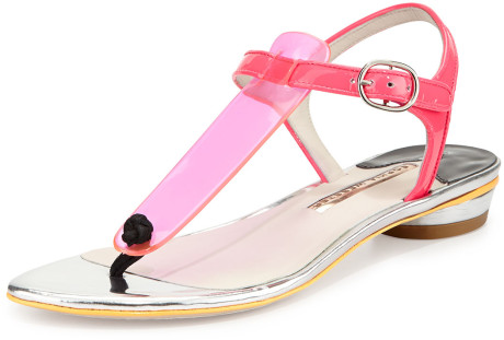 sophia-webster-pink-thalia-t-strap-thong-sandal-fluoro-pink-product-1-20029083-0-507257581-normal_large_flex