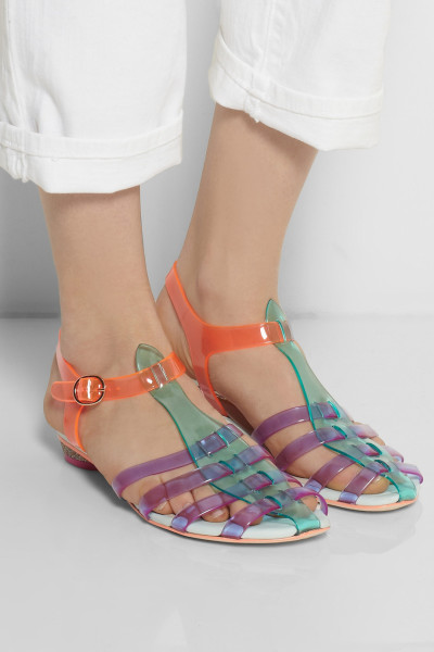 sophia-webster-pink-violeta-vinyl-and-leather-sandals-product-1-16154494-5-664376072-normal_large_flex