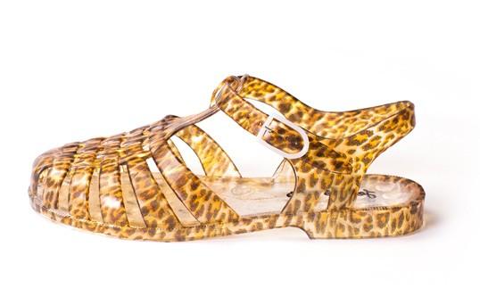 adult_leopard-print_1_9