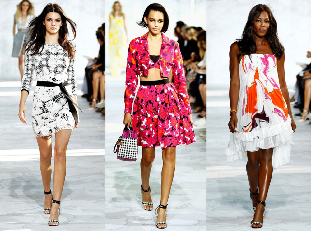 rs_1024x759-140908085955-1024-DVF-nyfw.ls.9814_copy