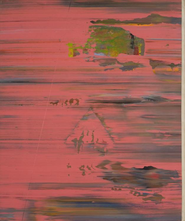Pink%20Psyche%20Queen
